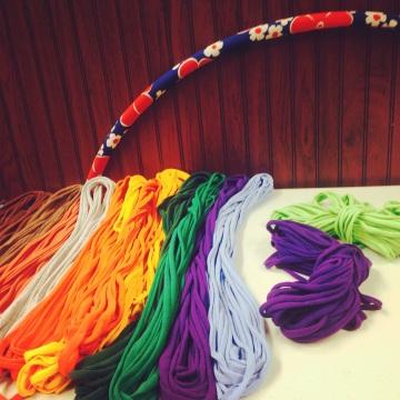 scarf (14)