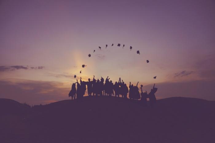 college_grad_sunset