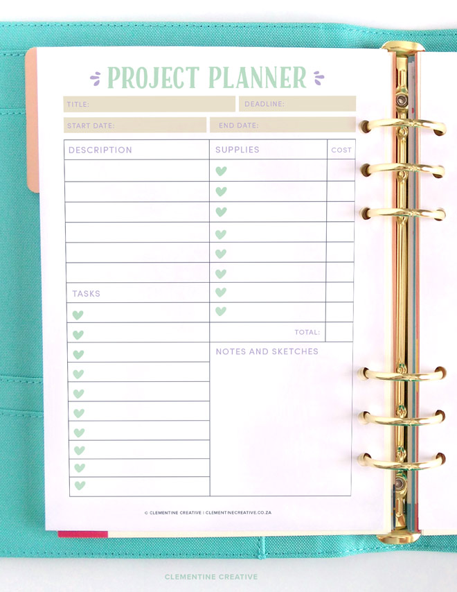 free-printable-project-planner-page-a5-small
