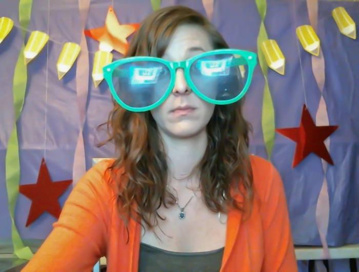goofy-glasses